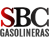 (c) Sbcgasolineras.es